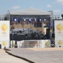Organizacja ciekawej akcji promocyjnej - koncert