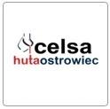 celsa1