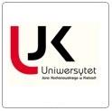 ujk-logo