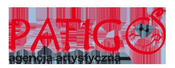 Agencja eventowa Kielce PATIGO