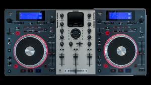 numark-mixdeck-top_960x540-v2